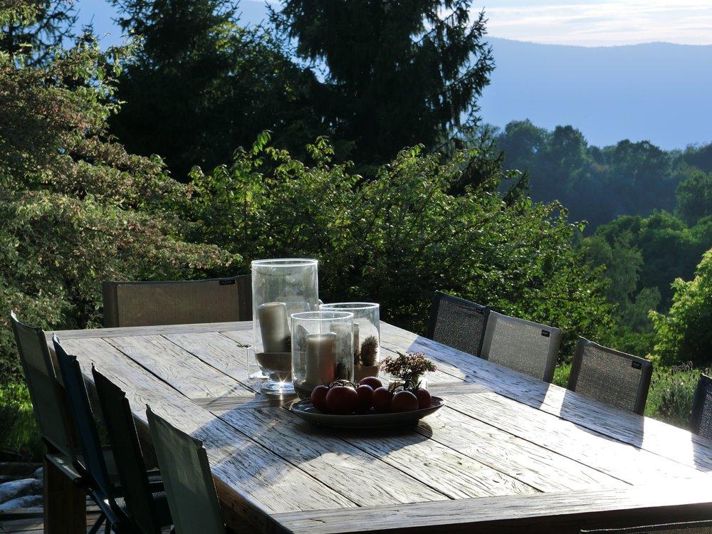 Outdoor Ambence Verel House.jpg