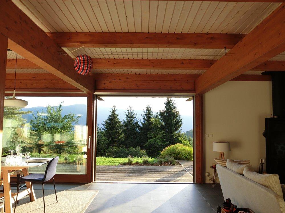 Verel House indoor  outdoor.jpg