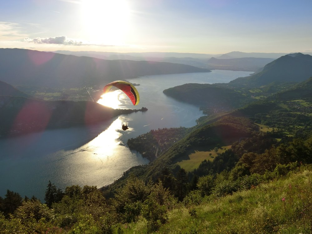 view from forclaz parapente.jpg