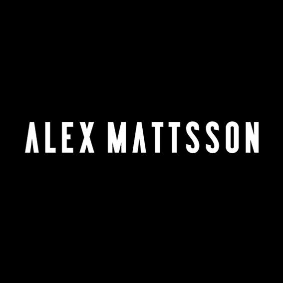 ALEX GIF.jpg
