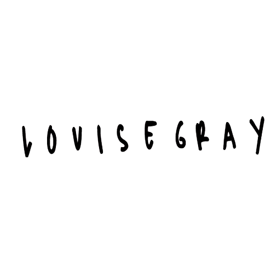 Louise-Gray gif.jpg