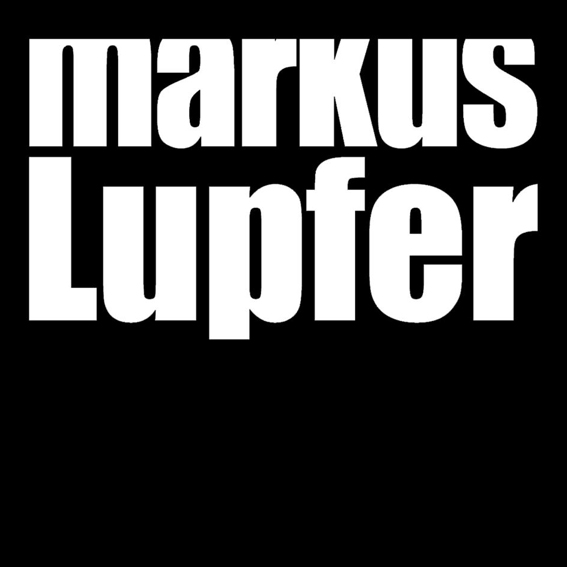 MARKUS gif.jpg