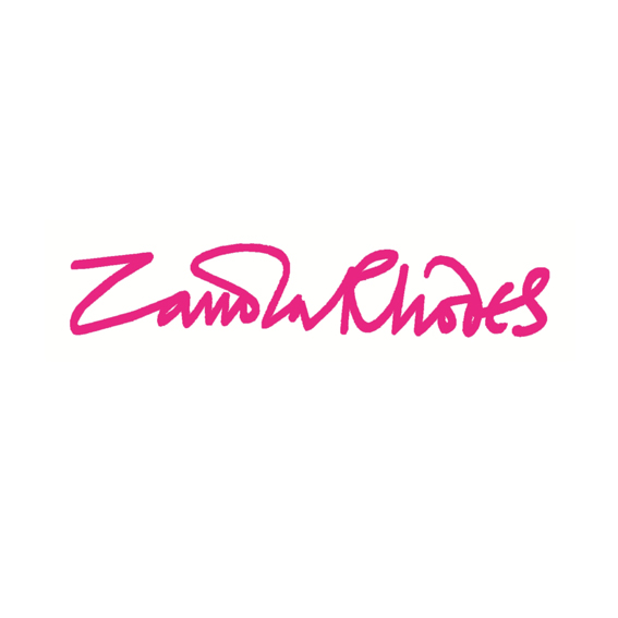 ZANDRA GIF.jpg