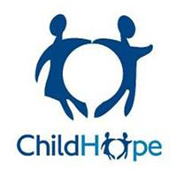 In collaboration with Childhope and Traid.
