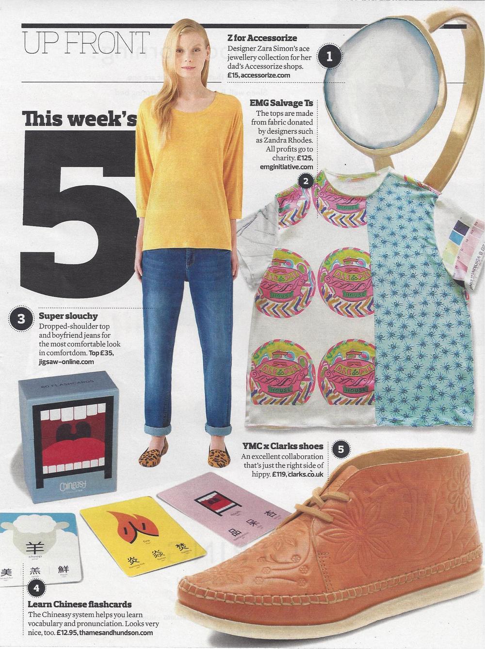The Observer Magazine 13.7.14.jpg
