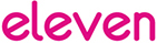 eleven-logo-sm.jpg