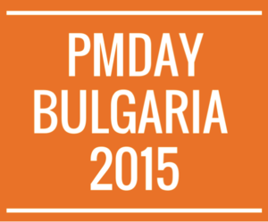 pmday.png