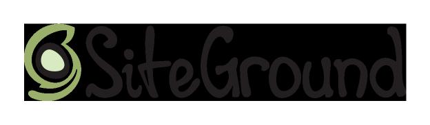 sitegroundlogo.png