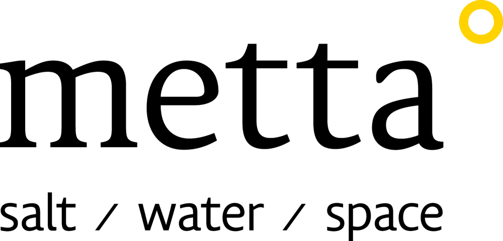 Metta+tagline (color - pantone).png