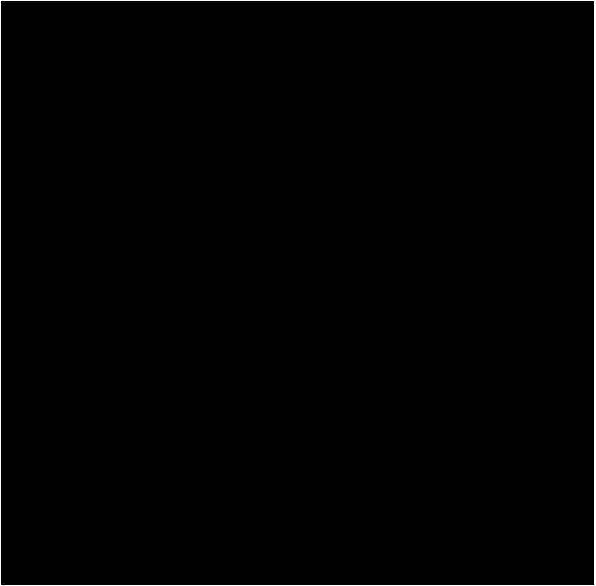 Generator - Logo (black).png
