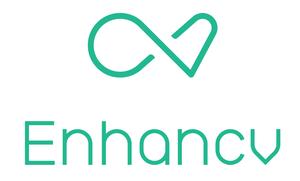enhancv+logo.png