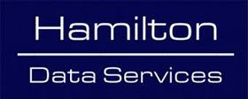 HDS-logo.png