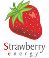 strawberry+logo.jpg