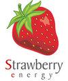 strawberry+logo.jpg
