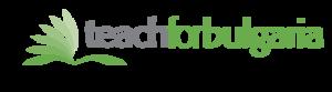 tfb-logo.png