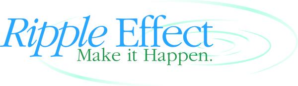 rippleeffect_logo.jpg