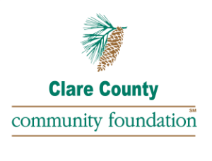 Clare County Foundation