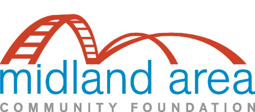 Midland Area Community Foundation