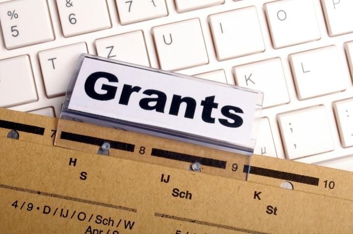 obf-grants (Small).jpg