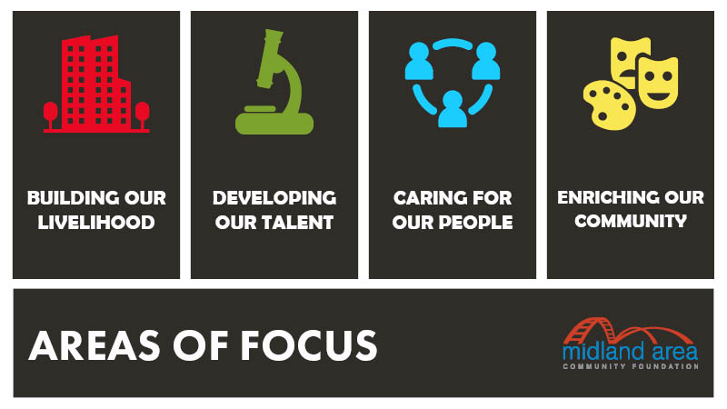 4 Focus Areas Graphic.jpg