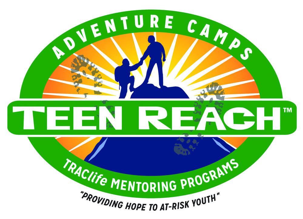 Teen Reach_Logo.jpg