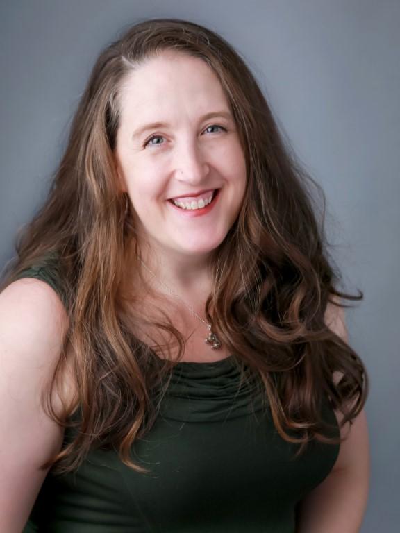 Sara JacobsCarter (Medium).jpg