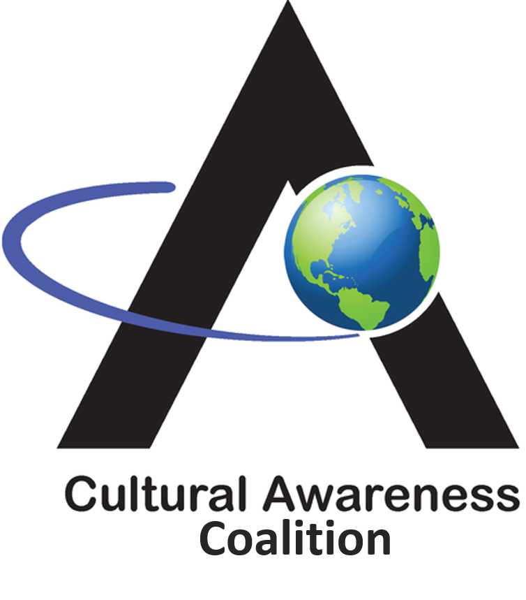 CAC Logo 7.18.png