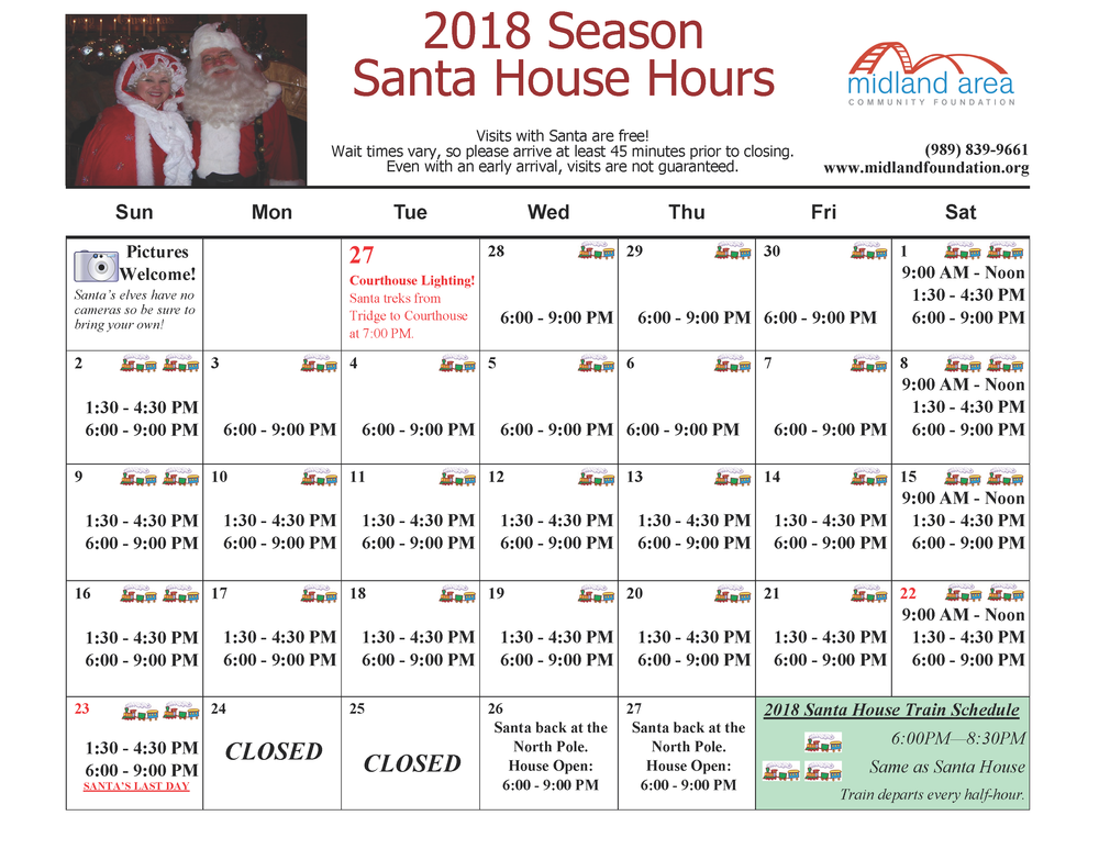 schedule 2018_Page_1.png