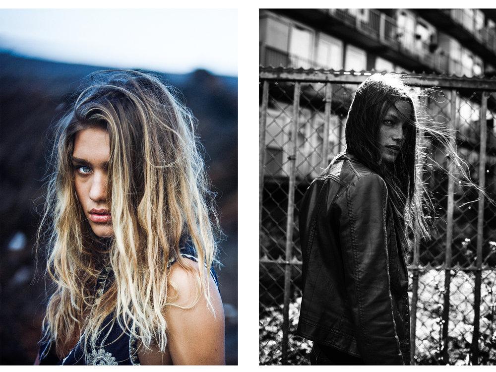 Tara LYNN | Smith VANDERS