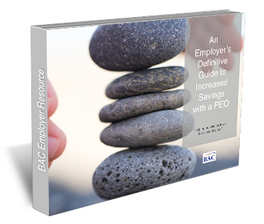 An Employer's Definitive Guide to Increased Savings With A PEO