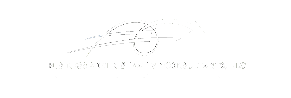 Business Administrative Consultants