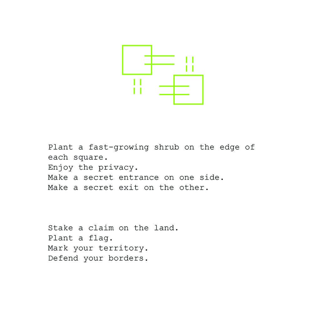 Game - Green.jpg