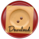 red-download-button.png