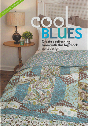 simple quilts 2011 1