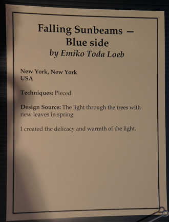 Falling Sunbeam Writeup