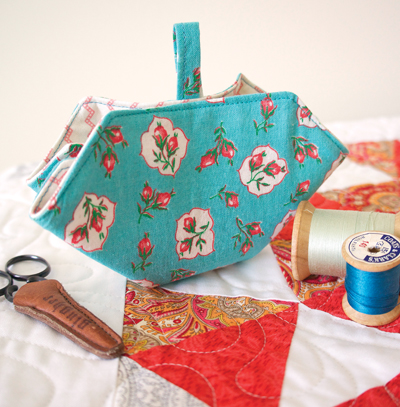 Sewing Basket Needle Case Sharon Holland Designs.jpg