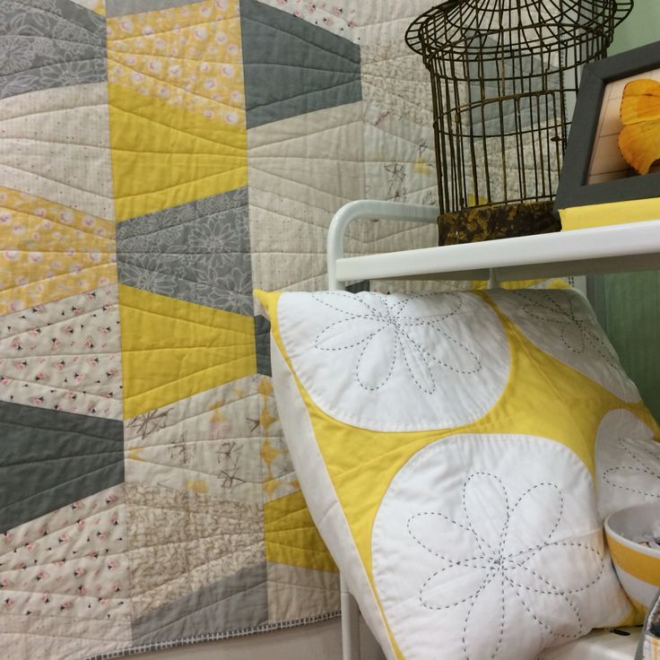Now That The Market Dust Is Settled I Am Home Writing Up Patterns For Quilts Designed Booth Gossamer Fabrics Will Be Available At Your