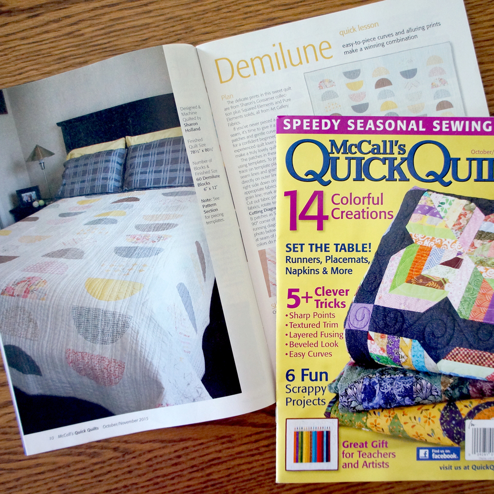 quilt beginners patterns collections pattern quarter serengeti kristin simple quick etsy fat friendly blandford easy eighth husky sunnyside quilts