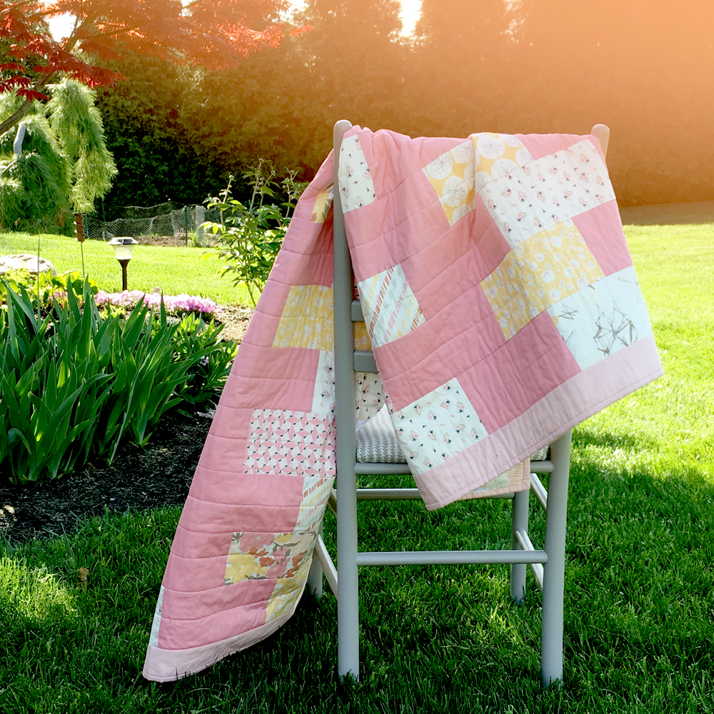 Featured And Free Quilts Sharon Holland Designs