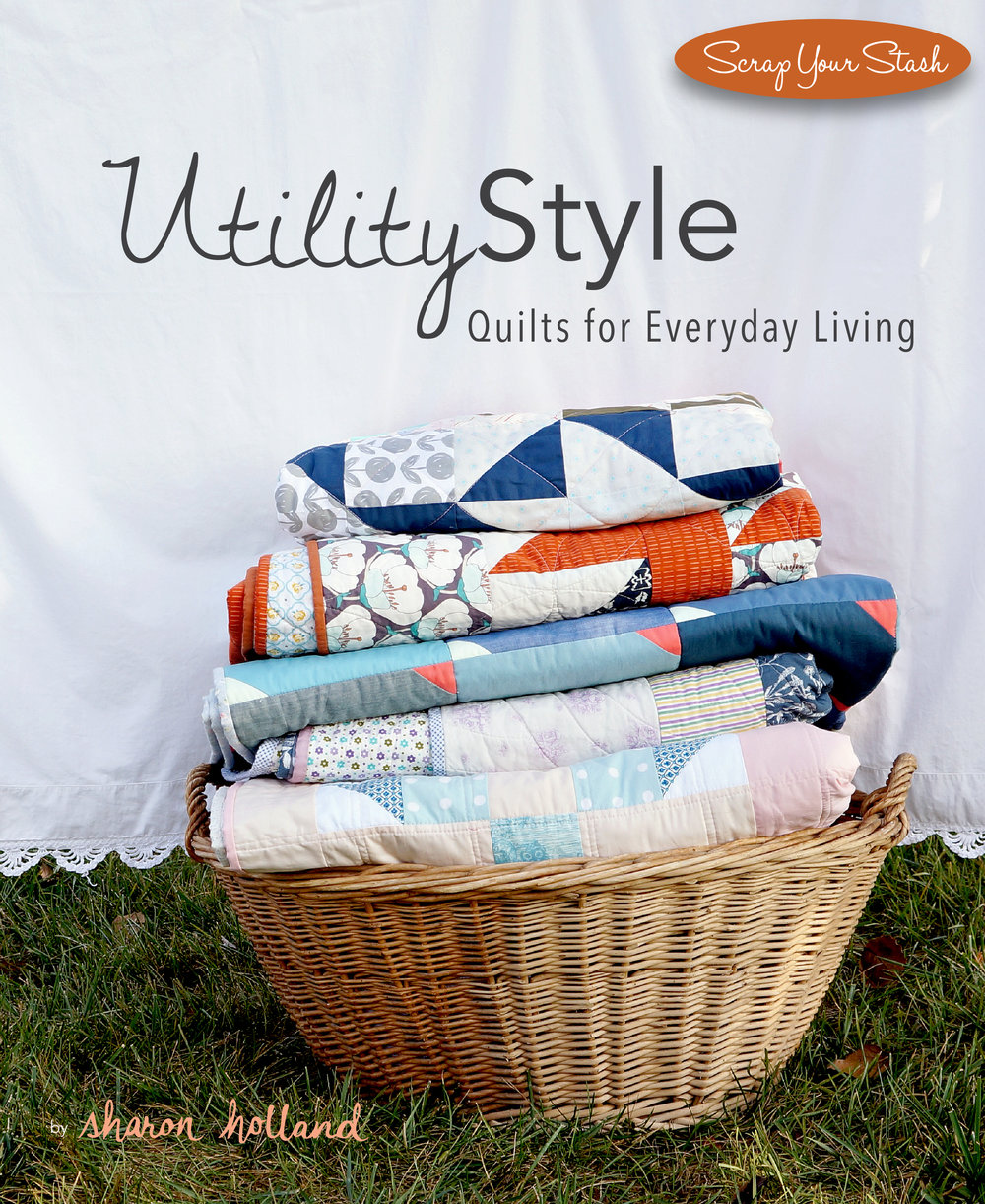 Utility Quilts Placeholder Cover-01 5.14.04 PM.jpg
