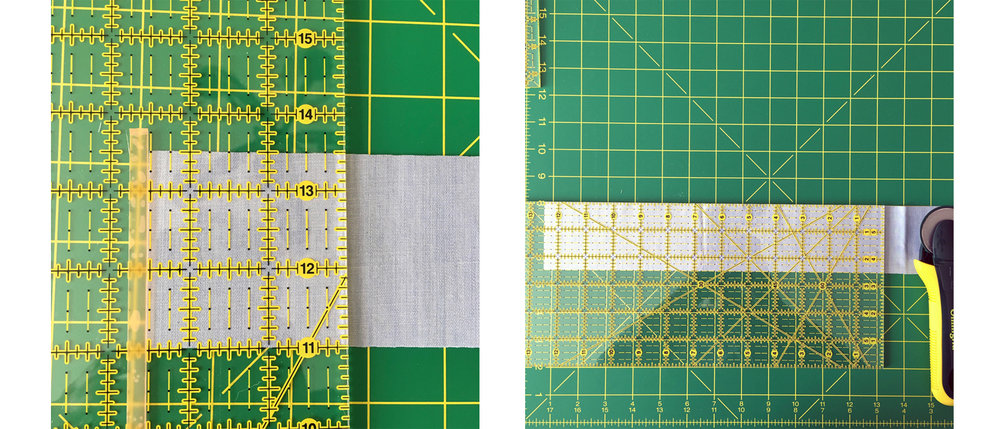 Strip Cutting 5.jpg
