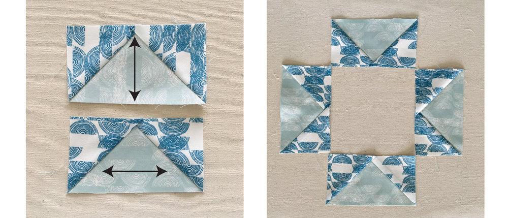 Print Direction 9.jpg