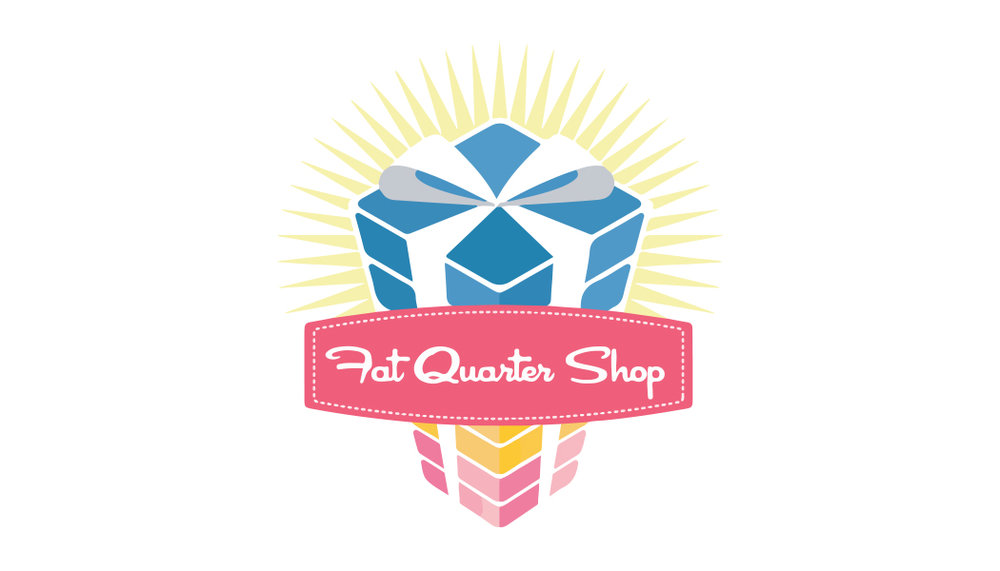 Fat Quarter Shop logo.jpg