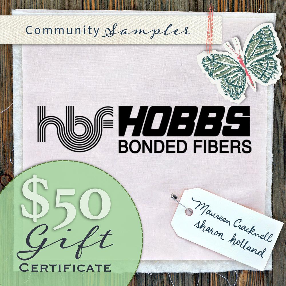 Hobbs Giveaway.jpg