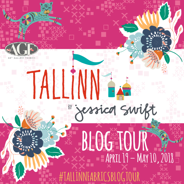 TallinnFabrics-blog-tour-graphic.jpg