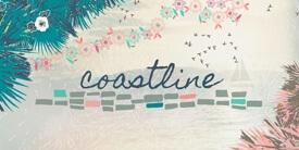 coastline-_banner_275px-1-275x138.jpg
