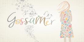 Gossamer_banner-1-275x138.jpg