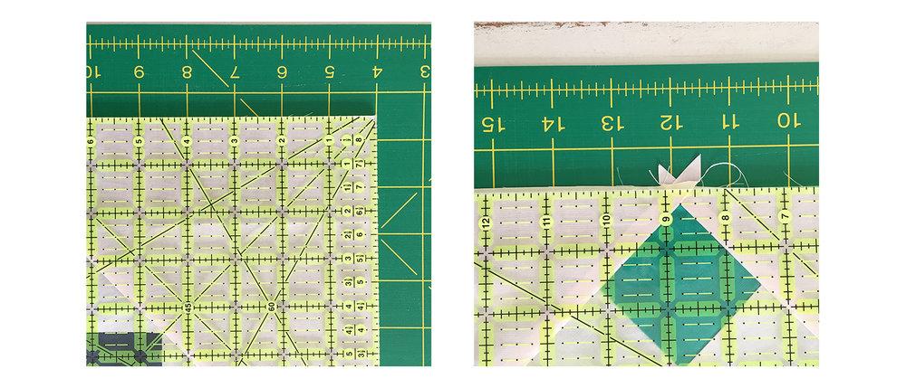 Setting 4.jpg