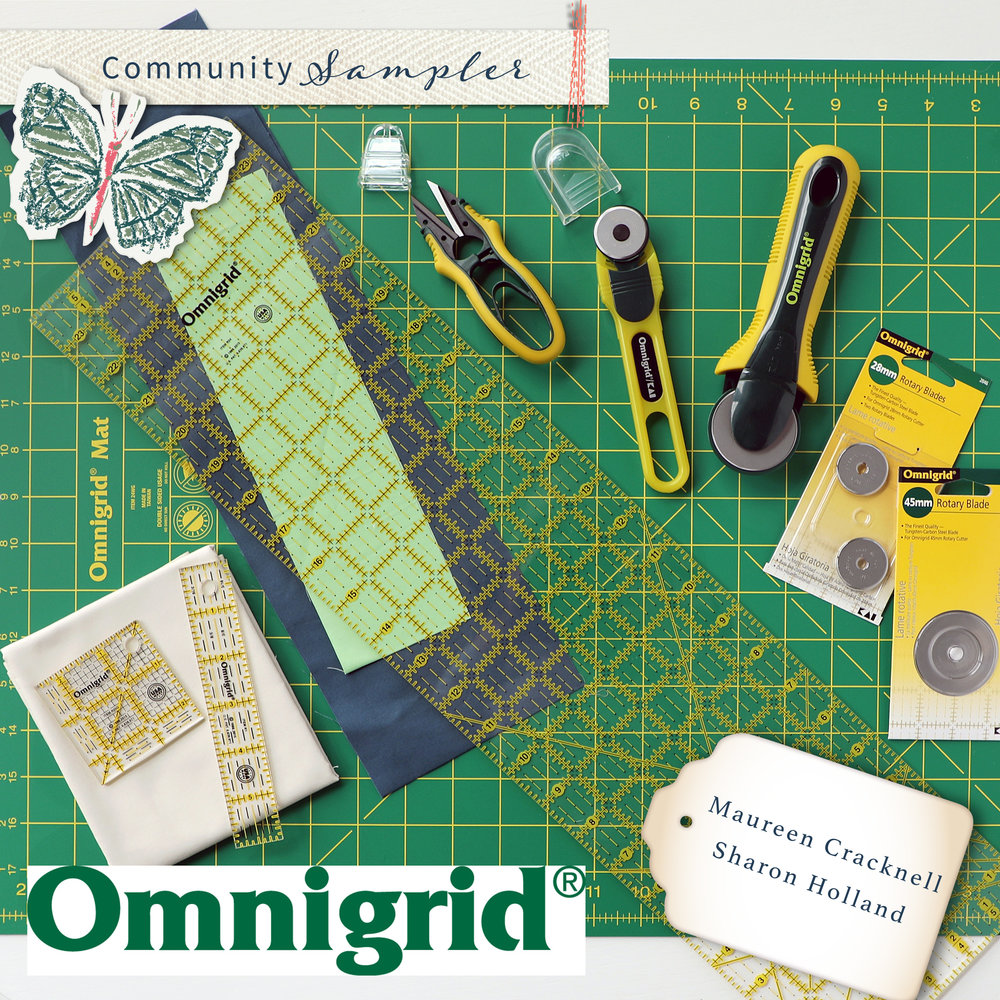 Community Sampler Omni Grid graphic.jpg