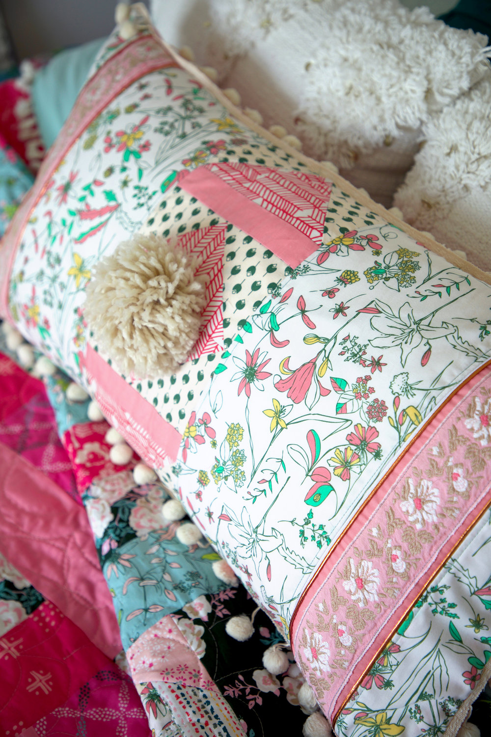 Signature Boho Pillow 1.jpg
